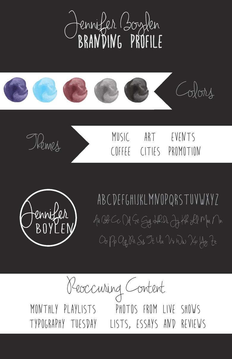 BrandingPage-page-001
