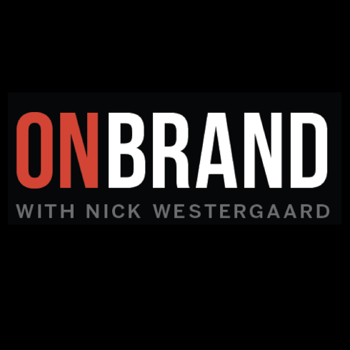 On Brand Podcast